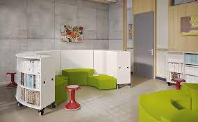 Denver office furniture showroom Showroom Yhome Shift To The Site Vs School Furniture And Office Furniture