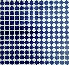 adhering to old world traditions mira tiles are handcrafted by skilled artisans that imprint their unique touch on
