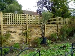 garden fence lowes. Garden On A Fence Ideas Posts Lowes