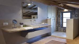 Small Picture 55 Best Bathroom Design Ideas 2017 YouTube