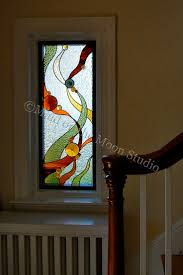 Best 25+ Stained glass cabinets ideas on Pinterest | Glass panels ...