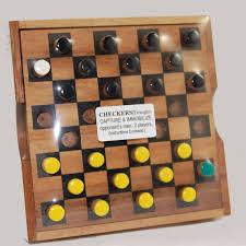 Classic Wooden Board Games 100 best Classic Board Games images on Pinterest Classic board 37