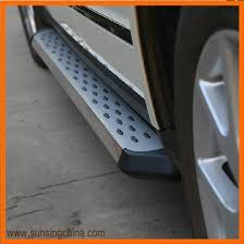 car door sill auto side step key accessory 2 qashqai accessories qashqai accessories qashqai accessories auto side step on alibaba
