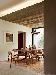 casual dining room ideas. casual dining room ideas by marmol radziner