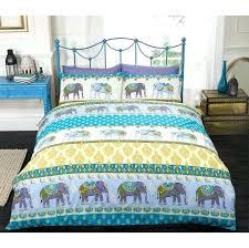 free pattern king size duvet cover diy king duvet cover indian elephant duvet cover set with