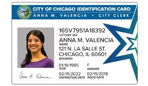 Radio Peoria Public Program Faltering Vows Chicago Id Changes Card