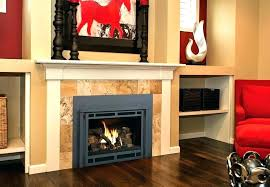 elegant corner natural gas fireplace for small corner gas fireplace corner gas fireplace direct vent modern