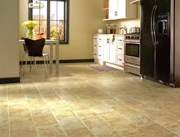 um size of floor vinyl flooring stone pattern vinyl flooring vs tile cost laminate flooring