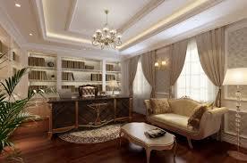 best office interior design best office interior design
