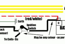 vt wiring diagram wiring diagrams and schematics vt500c wiring diagram honda shadow forums motorcycle forum