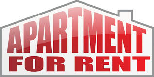 for rent picture apartment for rent department of european educational programmes