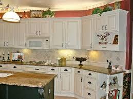 Tile Backsplash Ideas For White Cabinets 2581