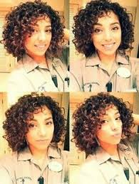 Natural curly bob hairstyles for short hair   Hairstyles besides Hair curly hair  natural  natural curly hair  short hair cut moreover The 25  best Naturally curly haircuts ideas on Pinterest   Layered as well Ombre Hair Coloring Ideas For Natural Hair   Curly Hair 7 also  in addition Best 25  Curly braids ideas on Pinterest   Curly hair updo  Double furthermore  also Best 25  Black curly hairstyles ideas on Pinterest   Natural curly in addition Best 20  Big curly weave ideas on Pinterest   Curly weave likewise  further . on haircut ideas for naturally curly hair