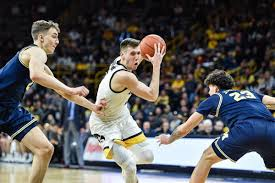 See more ideas about michigan, basketball, michigan wolverines. Know The Foe Michigan Basketball