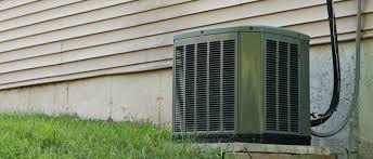 window air conditioner outside. uncategorized air conditioning unit outside of house window conditioner