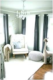 what color furniture goes with gray walls curtain color for gray walls curtain color for gray