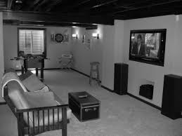 Black Ceilings ceiling light diy warisan lighting plus ceiling light diy 6194 by guidejewelry.us