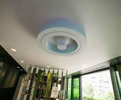 installing light fixture dimmer top high efficiency bladeless ceiling modern design fans bathroom light fixtures