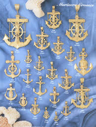 earrings charms pendants nautical jewelry fishing boats r fish mariner anchors bass sharks marlins turtles whales