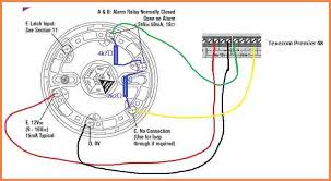 10 wiring a smoke alarm auto cable harness texecom panel wiring diagram wiring a smoke alarm how to connect texecom exodus smoke detector honeywell accenta throughout mains alarm wiring diagram jpg