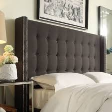 full size of twin headboard covers fabric upholstered and target cloth headboards neutral panel beds white
