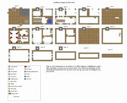 mansion floor plan luxury floor plans cool floor plans sketch minecraft