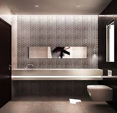 best interior lighting. 15 dazzling bathroom lighting design ideas with pictures best interior