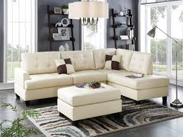 Inspirational Craigslist Fort Worth Tx Furniture My Town Site