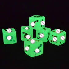 Dice With Lights Cheap Dice With Lights Find Dice With Lights Deals On Line