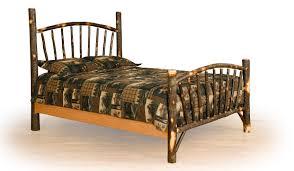 Log Bedroom Suites Simple Modern Bedroom Design