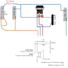 iphone 4 headphones wiring diagram the best wiring diagram 2017 headphone jack with mic wiring diagram at Wiring Diagram For Headphones