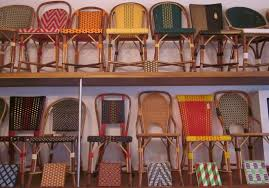 french cafe chairs. French Cafe Furniture For All! Chairs .