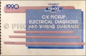 chevy c k pickup wiring diagram manual original auto wiring diagram for 1990 chevy silverado wiring diagram on 1989 chevy c k pickup wiring diagram manual