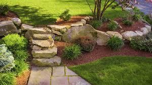 Nature Escapes Landscape Design Inc Landscape Design Seven Tips For Beginners Coldstream Land
