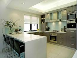 Dining Tables:Kitchen Island Ideas For Small Kitchens Kitchen Island Ideas  Diy Kitchen Island Ideas