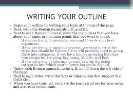 writing the essay diploma in english language and literature write a paragraph about your family essay