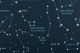Northern Hemisphere Constellation Chart Northern Hemisphere Star Chart