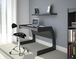 awesome computer desks regarding desk compact office gaming with regard study table storage printer shelf used