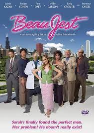 Beau Jest: Lainie Kazan, Seymour Cassel, Robyn Cohen, Willie Garson, Tony  Daly and Greg Cromer., James Sherman: Movies & TV - Amazon.com