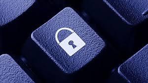 diplom it ru Темы дипломных работ по программированию Защита информации диплом