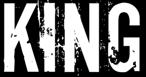 「king」の画像検索結果