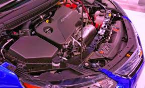 2018 chevrolet volt review.  chevrolet 2018 chevrolet volt engine review in chevrolet volt review