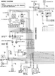 1995 geo metro stereo wiring diagram wiring diagrams metro wiring diagram schematics and diagrams 1997 geo