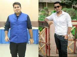 Heres The Keto Diet Plan That Made This Guy Lose 38 Kgs In