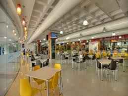 office canteen. canteen thomson reuters bengaluru india office s