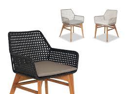outdoor arm chair. Alma Plus Papaya Outdoor Armchair Arm Chair G