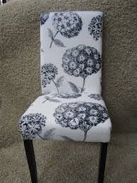 reupholstering a chair kovi