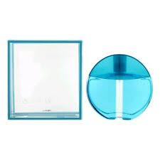 United <b>Colors</b> of <b>Benetton Blue</b> Eau <b>de</b> Toilette for sale | eBay