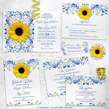 Sunflower Themed Kitchen Decor Sunflower Themed Kitchen Ideas Sunshine Themed Baby Shower Party