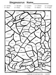 turkey math coloring pages book and miracle medium size of skill grade free thanksgiving